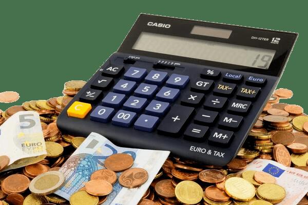 Wage Calculator